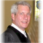 Pastor-Rick-Sermon